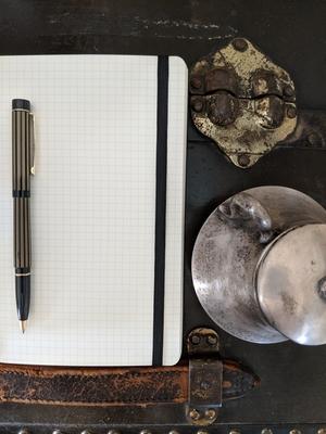 Journaling Prompt: Wants VersusNeeds